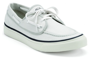sperry-top-sider-75th-anniversary-3