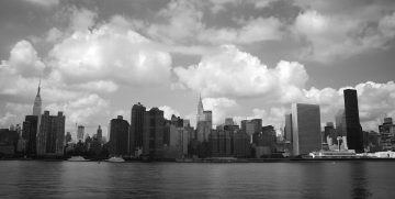 new-york-manhattan-gratte-ciel_SD